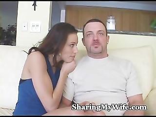 Pár, šukání, Jihoameričanka, ženatí, Milf, Manželka