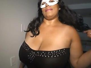 anal, cul, gros cul, gros téton, double pénétration, latino, masturbation, pénetration, jet de mouille