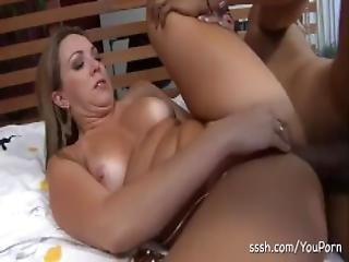 aktion, anal, røv, røv fuck, knaldning, numse, cowgirl, fake bryster, kneppe, milf, fisse, ridning, sex, solbrun, trimmed