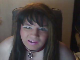 Nolimit Outing Faggot Sissy Slave Kinky 666amberrayne666