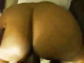 Jamaicanal