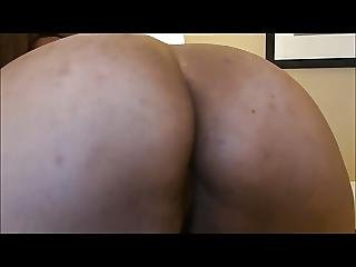 She S Always Teasing Now Gets Fucked Pussy Creams Hard