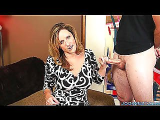Jodi West Fearsome-fearsome Your Ramrod Is Mine Vid�os Pornos Hd