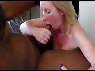 Puppy play porn
