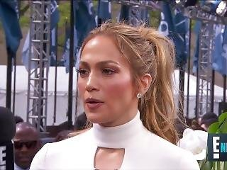Jennifer Lopez - Shades Of Blue Season 2