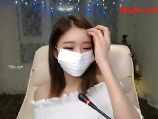 Korean Bj Dodo 101