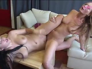 bondage, lebb, sex