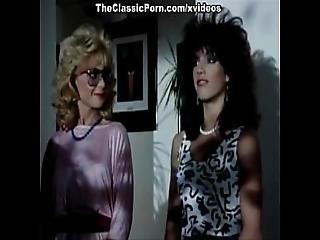 Lois Ayres John Leslie Nina Hartley In Classic Sex Clip