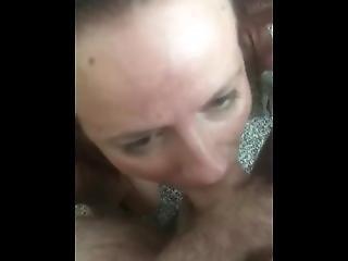 guter-blowjob-pornohub-traeumt