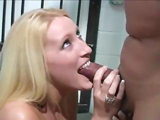 kuřba, fetiš, drsné, sex