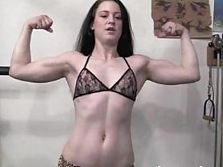 Cheyenne jewel teasing in sexy silk panties 2
