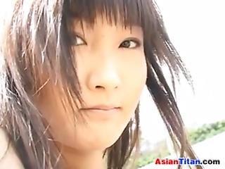 Japanesesoftcore62