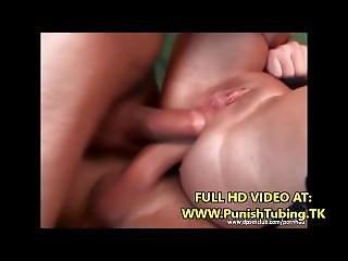 Extreme Milf Double Penetration - Www.punishtubing.tk
