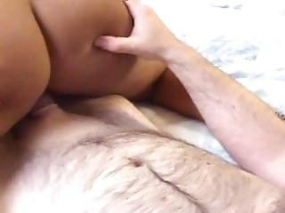 Wet Pussy Fucking