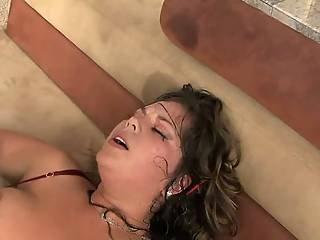Xxx Bbw british threesome free porn tube watch download