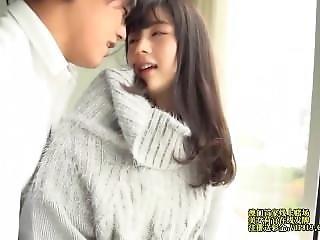 Emiri Suzuhara S-cute 438 Full Video At Shink.in/xvehf