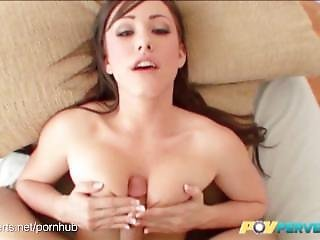 Povperverts.net - Big Assed Jennifer White Has Butthole Stuffed With Cock