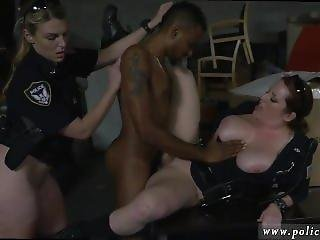 High School Blowjob Teen Milf And Chub Interracial Milf Stories And