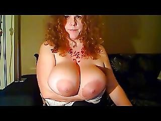 On Webcam 1136