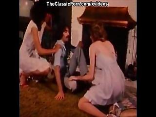Cris Cassidy Mimi Morgan David Morris In Classic Xxx Scene