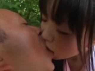asiatica, cull, culo grande, fetish, divertente, giapponese, all'aperto