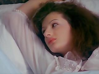 The Violation Of Claudia - 1977 Restored
