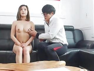 Korean Softcore Collection Cute Realistic Sex Doll Fuck