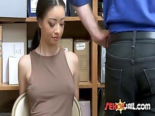 żona zmuszona seks analny duże zdjęcia shemale penisa