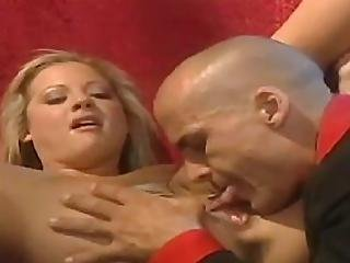 This Clip Is A Blast From The Past In One Of Her Starring Roles In A Theatrical Production You Can Get A Chance To See Sophia S Acting Chops As She Does Some Dialogue With Classic 70s And 80s Porn Icon Peter Horner Don T Worry The Sex Is Sure To Come As S
