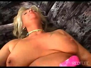 Video Sex 265