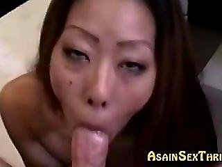Oriental Small Tits Amateur