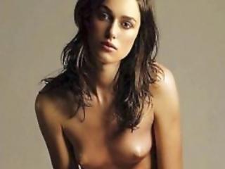 Sexy curvy women fucking gifs