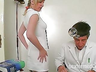 Dr Dirty Dreckig Pervers Gefickt