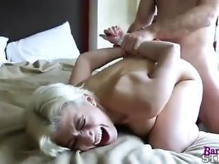 anal, fetisch, milf, Jugendliche, Jugendlich Anal, urlaub, jung