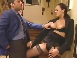 Olivia Del Rio-handjob