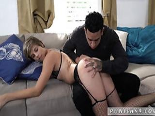 Hot Blonde Hardcore Hd First Time Degrade Me Already