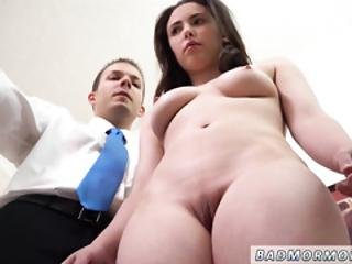 Super Hot Secretary And Teen Fingering Close Hd I Have