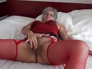 bbw babcia seks porno latina ogolone cipki zdjęcia