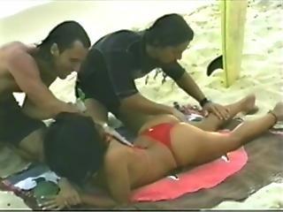 Na Onda Do Sexo - Dyanne Galisteu - Fredy Organizado