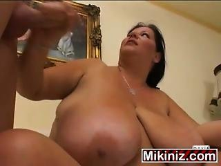 Plumper Humpers Wonder Tracy Bbw Brunette Milf