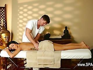 Erotica, Hardcore, Masturbation, Spa, Voyeur