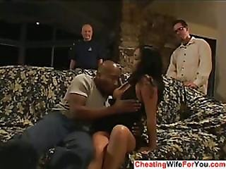 good, agree amateur gay gangbang video you were visited with