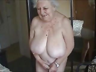 naken bestemor anal sex tips