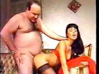 Anita Dark Fuck Fat Man