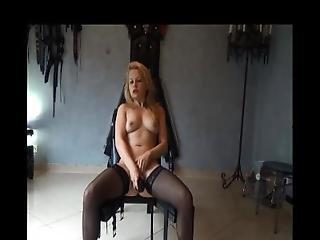βυζιά, femdom, πρώτη φορά, αυνανισμός, κάλτσα, υποτακτική, Εφηβες, νέα