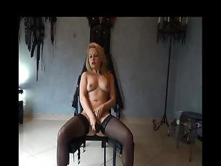 bottes, femdom, première fois, masturbation, stocker, soumise, Ados, jeune