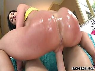 Furious Fuck With Kendra Lust