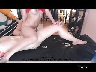 Lesbian Korean Bj Flo0928 Post - 17050602