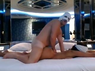 Nice Couple Sex