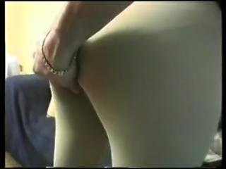 British Indian Slut Picked Up And Fucked Pt2 - Nxsnacksvip